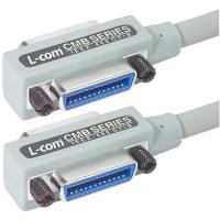 L-com Connectivity CMB24-4M