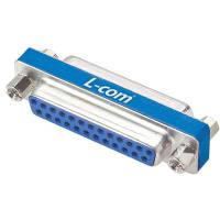 L-com Connectivity DGB25F