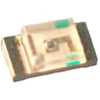 Lumex SML-LX1206SUGC-TR