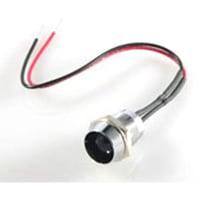 Lumex SSI-LXR3612ID-150
