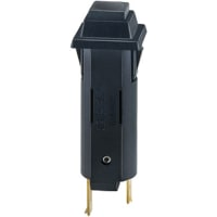 E-T-A Circuit Protection and Control 1110-F112-P1M1-0.5A
