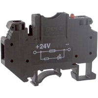 E-T-A Circuit Protection and Control X22223302