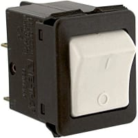 E-T-A Circuit Protection and Control 3130-F120-P7T1-W02Q-3A