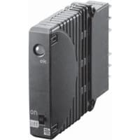 E-T-A Circuit Protection and Control ESX10-100-DC24V-8A