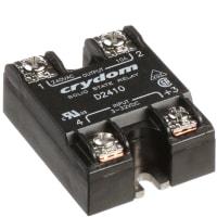 Sensata - Crydom D2410