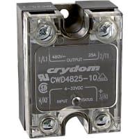 Sensata - Crydom CWD4825-10