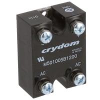 Sensata - Crydom M50100SB1200
