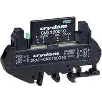 Sensata - Crydom DRA1-CMXE100D6