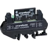 Sensata - Crydom DRA1-CX240D5-B