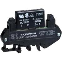 Sensata - Crydom DRA1-MP120D3
