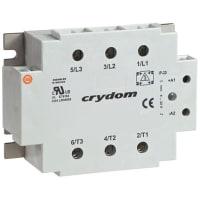 Sensata - Crydom D53TP50C-10