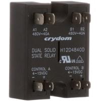 Sensata - Crydom H12D4840D