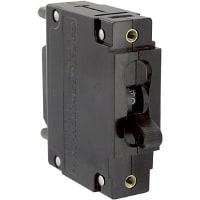 Carling Technologies CA1-B0-34-620-121-C