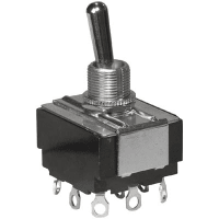 Carling Technologies HM250-73