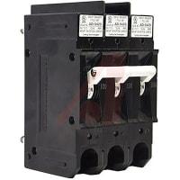 Carling Technologies EA3-B0-26-610-32E-HB