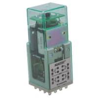 TE Connectivity GPIC680