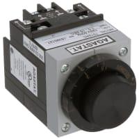 TE Connectivity 7012AC