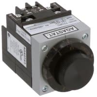 TE Connectivity 7012PC