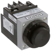 TE Connectivity 7012PD