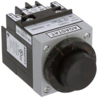 TE Connectivity 7022PC