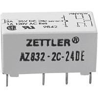 American Zettler, Inc. AZ832-2C-24DE