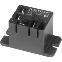 American Zettler, Inc. AZ2280-1C-120AF
