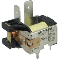 American Zettler, Inc. AZ2120-1A-15DF