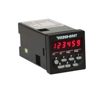 Veeder-Root C346-0512