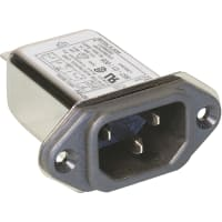 Qualtek Electronics Corp. 858-06/011