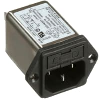 Qualtek Electronics Corp. 860-04/003