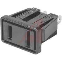 Qualtek Electronics Corp. 738W-CX2/01
