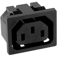 Qualtek Electronics Corp. 716W-X2/02