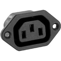 Qualtek Electronics Corp. 710W-00/03