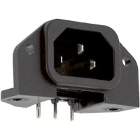 Qualtek Electronics Corp. 703W-00/52