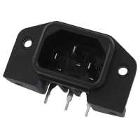 Qualtek Electronics Corp. 703W-00/54
