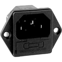 Qualtek Electronics Corp. 719W-00/04