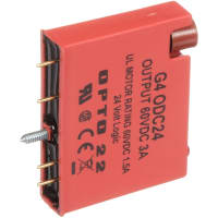 Opto 22 G4ODC24