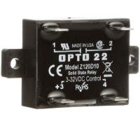 Opto 22 Z120D10