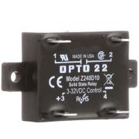 Opto 22 Z240D10