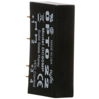 Opto 22 DC60MP