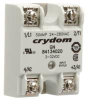 Sensata - Crydom 84134020