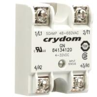 Sensata - Crydom 84134120