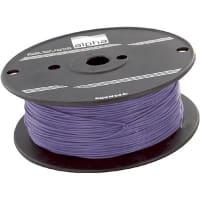 Alpha Wire 1550 VI001