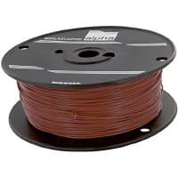 Alpha Wire 1550 RD001