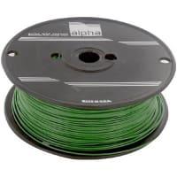 Alpha Wire 1550 GR001