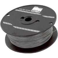 Alpha Wire 1550 SL001