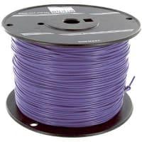 Alpha Wire 1555 VI001