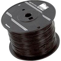 Alpha Wire 1555 BK001