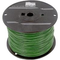Alpha Wire 1555 GR001