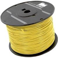 Alpha Wire 1555 YL001
